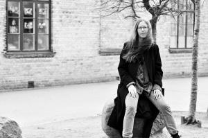 Anna-Larsdotter-Foto-Ebba-Ritzén