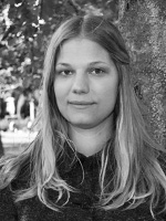karinsdotter-foto-anna-norman-kölén